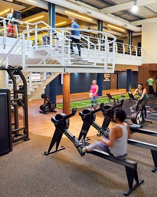 Gym-wide-1440x780