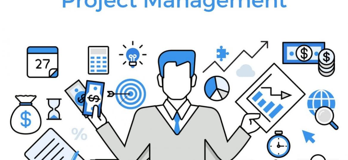 Project-Management-Fifteen-Header-1