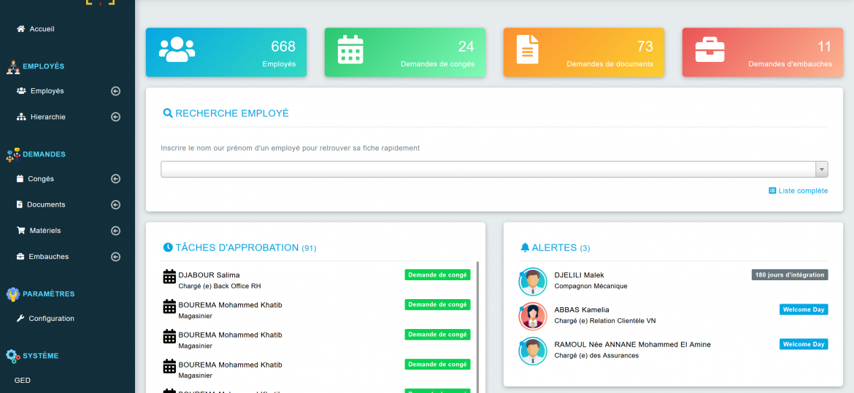 Screenshot_2020-11-10 HR Tools v3 0 ABBAS Chahinez