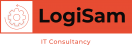LogiSam Solutions