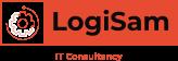 LogiSam Solutions informatiques